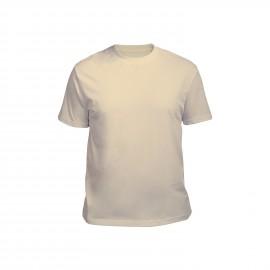 футболка мужская оливковая